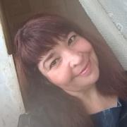 елена, 44, г.Харьков