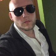 Ян, 23, г.Гомель