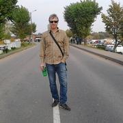 сергей, 48, г.Орша