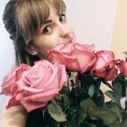 Юлия, 20, г.Витебск