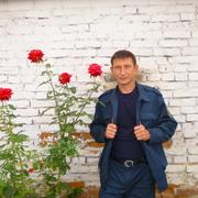 игорь, 45, г.Обоянь