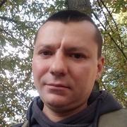 Илья Зенков, 42, г.Рязань