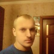олег, 35, г.Люберцы