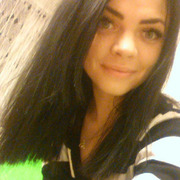 Алиса, 24, г.Киев