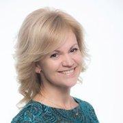 Галина, 46, г.Иваново