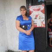 timati-i-kseniya-sobchak-seks-video