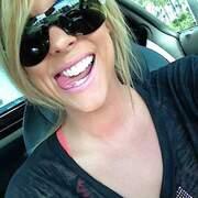 jessy, 36, г.Сент-Луис