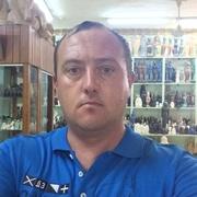 Юрий, 39, г.Гайсин