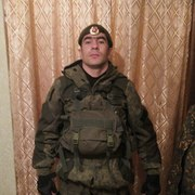 рудик, 32, г.Элиста