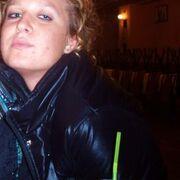 Alenka, 28