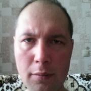 сергей, 36, г.Ува