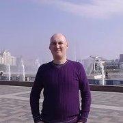 Линар, 36, г.Бавлы