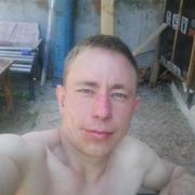Вадим, 30, г.Каменск-Уральский
