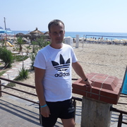 Николай Юрченко, 35, г.Житомир