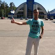 Дмитрий Иванов, 38, г.Чебоксары