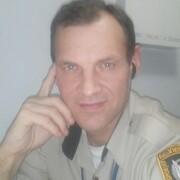 Виталий, 45, г.Гайсин