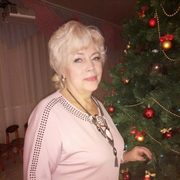Тамара, 59, г.Рязань