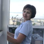 Лариса, 44, г.Копейск