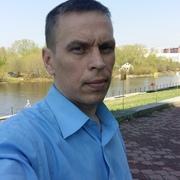 Максим, 38, г.Екатеринбург