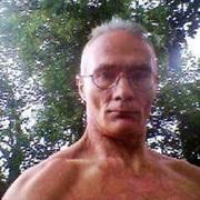 Istwan Sandor, 49, г.Будапешт