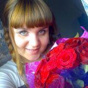 yuliana, 27
