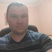 Евгений, 32, г.Магнитогорск