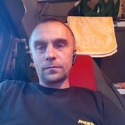 Вячеслав, 45, г.Донецк