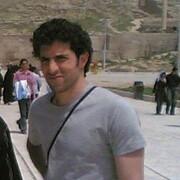 ashkan530, 37, г.Тегеран