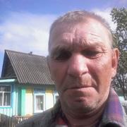 владимир, 62, г.Ульяновск