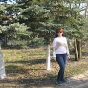 Irina, 50, г.Уфа
