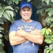 Юрий, 56, г.Жиздра