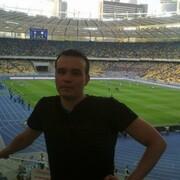 Anatoly, 35
