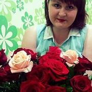 Толстушка Хильда, 30