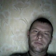 АНДРЕЙ, 34, г.Шахунья