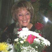 Татьяна, 64