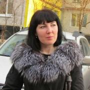 сайт знакомств без регистрации для серьезных отношений волгодонск