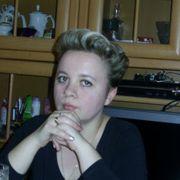 инесса, 41