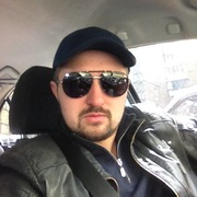 Джони, 31, г.Николаев