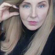 ЛЮДМИЛА, 42, г.Раменское