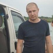 VIKTOR, 41, г.Прохладный