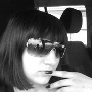 Юлия, 26