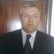 Дмитрий, 48, г.Сергиев Посад