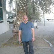 Саша, 47, г.Находка (Приморский край)