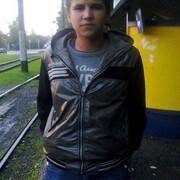 Tolyan, 20