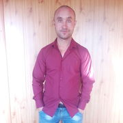 Саша, 36, г.Канаш