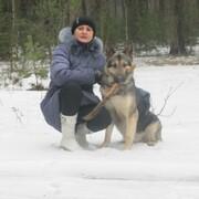 татьяна, 48, г.Щорс