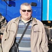Pavel, 43, г.Железногорск-Илимский