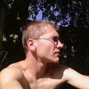 Саша, 35, г.Тара
