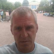 Андрей, 43, г.Тверь