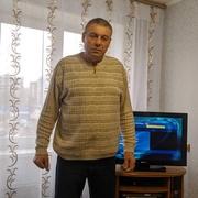 сергей, 57, г.Тольятти